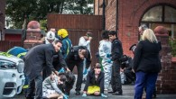 'No Offence' improves with team dynamic © Channel 4 Episode […]