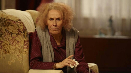 Tate's foul-mouthed Nan returns to BBC1 Following the success of […]