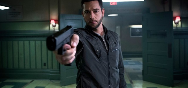 NBC has released the first trailer for Heroes Reborn, featuring […]