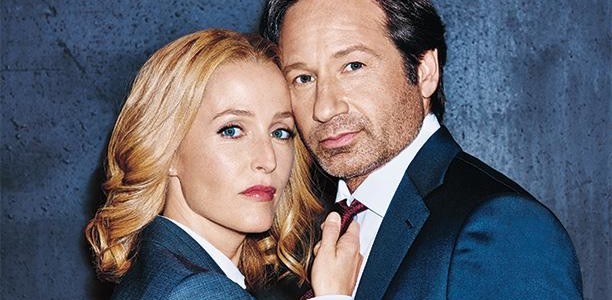 The new series of The X-Files has begun filming in […]