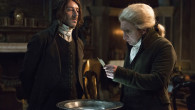 Jonathan Strange & Mr Norrellcontinues with the penultimate episode: 'The […]