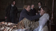 In the finale of Jonathan Strange & Mr Norrell, England […]