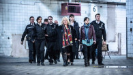 Paul Abbott's police procedural returning to C4 Channel 4 has […]