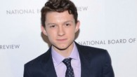 Brit actor wins coveted spidey role After a lengthy casting […]