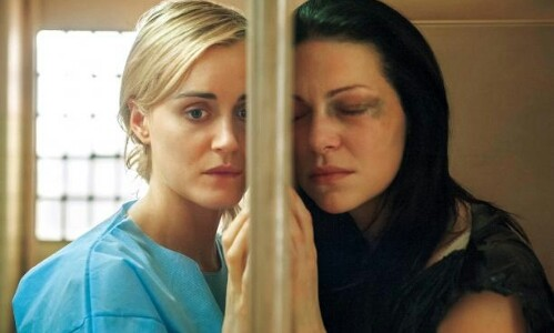 OITNB Season 3 void of direction? Firstly, I should point […]