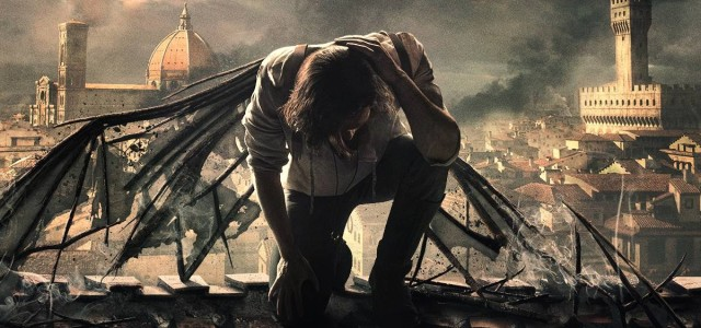 Da Vinci's Demons is coming to an end, with a […]