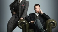 BBC One has released a new picture for the upcoming […]