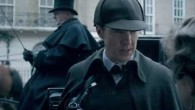 The BBC has released a new teaser clip for the […]