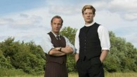 Unusual crime-fighting duo return ITV has confirmed that Robson Green […]
