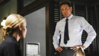 Duchovny crime drama to air in the UK this August […]