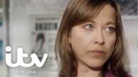 ITV has released a trailer and preview clip for new […]