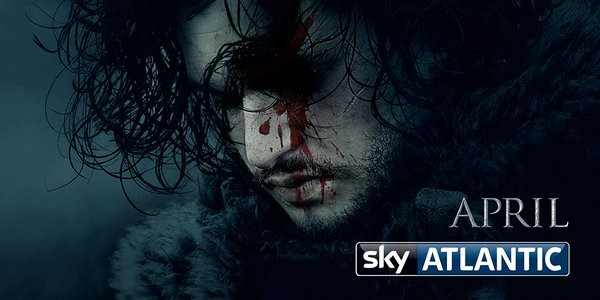 HBO teases fans with new poster. Game Of Thrones worst […]