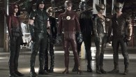 Crossover team revealed! © The CW If you're a fan […]
