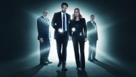 Fox releases iconic Mulder & Scully art With the six-part […]