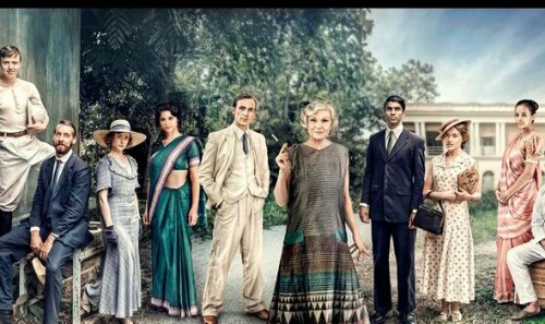Low ratings prevent 'Indian Summers' […]
