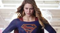 Supergirl flies over to Vancouver […]