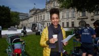Pearl Mackie takes Doctor Who […]