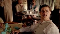 Max Irons stars as eminent […]