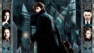 Fantastic Beasts Newt Scamander goes […]