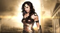Gal Gadot stars in Wonder […]