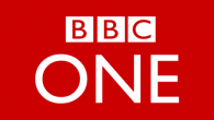 BBC One has commissioned The […]
