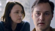 First-look at Keeley Hawes & […]